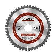 KREATOR KRT020503 - Pilový kotouč