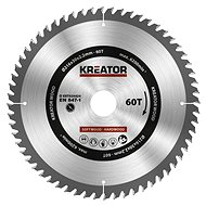 KREATOR KRT020424 - Pilový kotouč