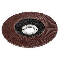 Kreator KRT255507, 125 mm - Grinding Wheel