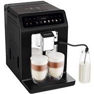 Krups EA895831 Evidence One Black - Automatický kávovar