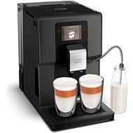 Krups EA872B10 Intuition Preference Antracit - Automatický kávovar