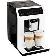 Krups EA890110 Evidence WHITE - Automatický kávovar