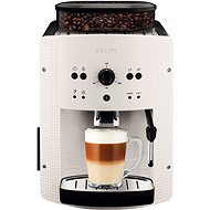 Krups EA810570 Essential - Automatic coffee machine