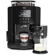 KRUPS EA819N10 Arabica Latte - Automatický kávovar