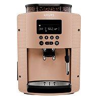 Krups ESSENTIAL DISPLAY EA815A10 - Automatický kávovar