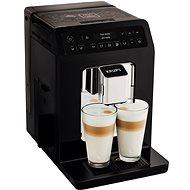 Krups EA890810 EVIDENCE BLACK  - Automatický kávovar