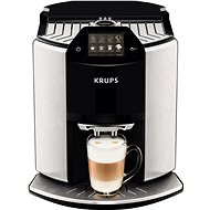 Krups Espresso Automatic EA907D31 - Automatický kávovar