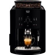 Krups Arabica EA811010 - Automatický kávovar