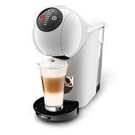KRUPS KP240131 Nescafé Dolce Gusto Genio S - Capsule Coffee Machine