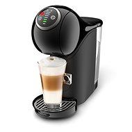 KRUPS KP340831 Nescafé Dolce Gusto Genio S Plus - Capsule Coffee Machine