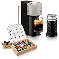 Krups XN911B10 Nespresso Vertuo Next & Aeroccino - Kávovar na kapsle