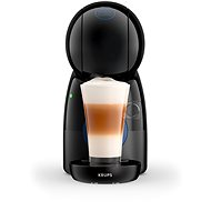 KRUPS KP1A0831 Nescafé Dolce Gusto Piccolo XS black - Capsule Coffee Machine