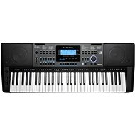 KURZWEIL KP150 - Keyboard