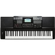 KURZWEIL KP200 - Keyboard