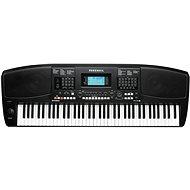 KURZWEIL KP300 X - Keyboard