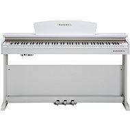 KURZWEIL M90 WH - Digitální piano