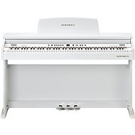 KURZWEIL KA130 WH - Digitální piano