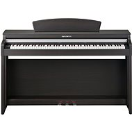 KURZWEIL M230 SR - Digitální piano