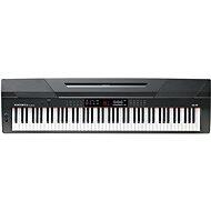 KURZWEIL KA90 LB - Stage piano