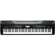 KURZWEIL KA120 - Stage Piano