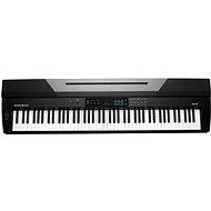 KURZWEIL KA70 - Stage Piano