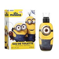 AIRVAL Minions EdT 50 ml
