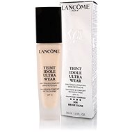 LANCÔME Teint Idole Ultra Wear Foundation SPF15 006 Beige Ocre 30 ml
