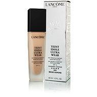 LANCÔME Teint Idole Ultra Wear Foundation SPF15 023 Beige Aurore 30 ml - Make-up