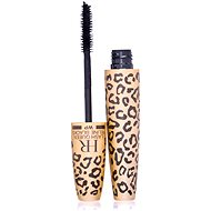 HELENA RUBINSTEIN  Mascara Lash Queen Feline Blacks Waterproof 01 Deep Black 7 g - Řasenka