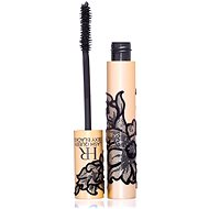 HELENA RUBINSTEIN  Mascara Lash Queen Sexy Black 01 6,9  ml