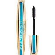 ĽORÉAL PARIS Volume Million Lashes Waterproof Mascara Black 9 ml
