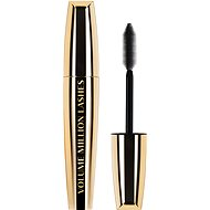 Řasenka ĽORÉAL PARIS Volume Million Lashes Mascara Black 10,5 ml - Řasenka