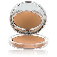 CLINIQUE Almost Powder Makeup SPF15 01 Fair 10 g - Make-up