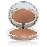 CLINIQUE Almost Powder Makeup SPF15 04 Neutral 10 g - Make-up