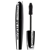 ĽORÉAL PARIS Mega Volume Collagene Mascara Extra Black 9 ml - Řasenka