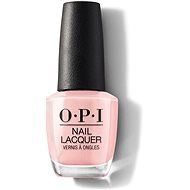 OPI Nail Lacquer Passion 15 ml