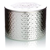 GUERLAIN Météorites Light Revealing Pearls of Powder 3 Medium 25 g - Pudr