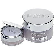 LA PRAIRIE Cellular Treatment Loose Powder Translucent 1  56g - Pudr