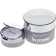 LA PRAIRIE Cellular Treatment Loose Powder Translucent 2  56g - Pudr