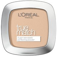 ĽORÉAL PARIS True Match Powder C1 Rose Ivory 9 g - Pudr