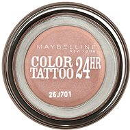 MAYBELLINE NEW YORK Color Tattoo 24H 65 Pink Gold