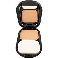 MAX FACTOR Facefinity Compact Foundation SPF15 02 Ivory 10 g - Make-up