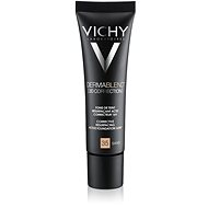 VICHY Dermablend 3D Correction 35 Sand 30ml - Make-up