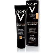 VICHY Dermablend 3D Correction 20 Vanilla 30ml - Make-up
