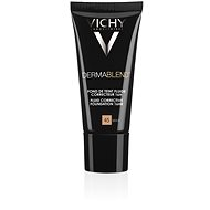 VICHY Dermablend Fluid Corrective Foundation 45 Gold 30ml - Make-up