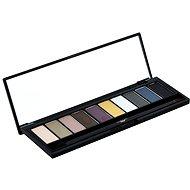 ĽORÉAL PARIS Color Rich La Palette Ombre - Paletka