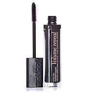 BOURJOIS Volume Reveal Mascara 21 Radiant Black 7,5 ml - Řasenka