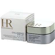 HELENA RUBINSTEIN Collagenist Eye-Lift (Lift Anti-Rides) 15 ml - Oční krém