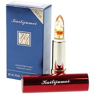 KAILIJUMEI Lipstick Minutemaid (orange flower) 3,8 g - Rtěnka