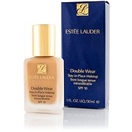 ESTÉE LAUDER Double Wear Stay-in-Place Make-Up 2C2 Pale Almond 30 ml - Make-up